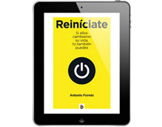 Reiniciate_ebook_thumbs