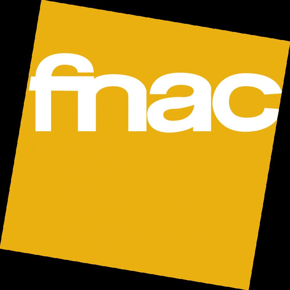 logo-fnac_dieresis