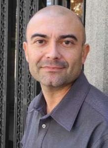 editorial-dieresis_Antonio_Fornes