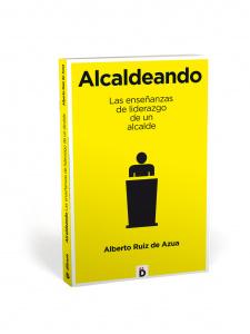alcaldendo_3D