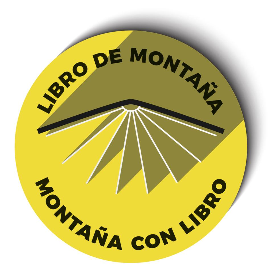 """Juanjo Garbizu Lanza La Iniciativa """"Montaña Con Libro"""""""