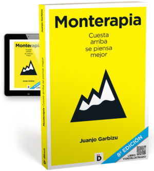 Monterapia