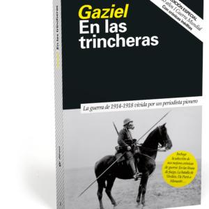 En Las Trincheras (Edición Especial)