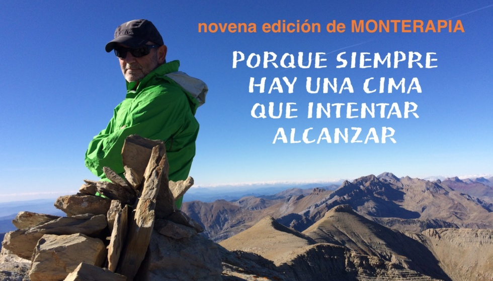 La 9ª De Monterapia