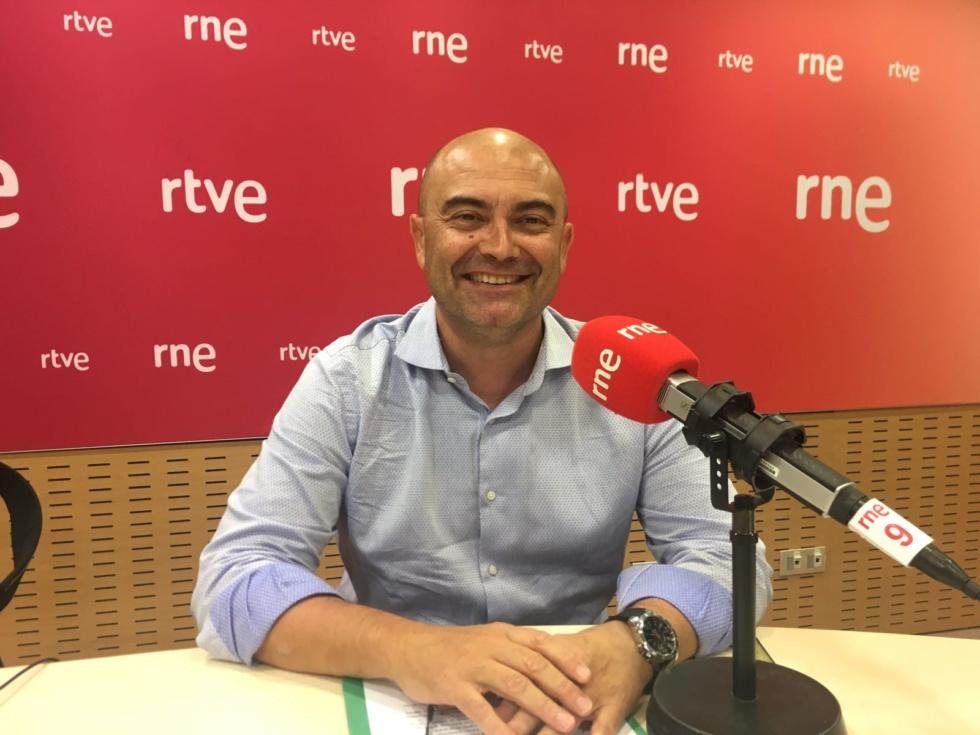 """Antonio Fornés Nos Invita A Un """"Viaje A La Sabiduría"""""""
