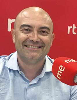 """Antonio Fornés: """"La falsa noticia de las noticias falsas"""""""