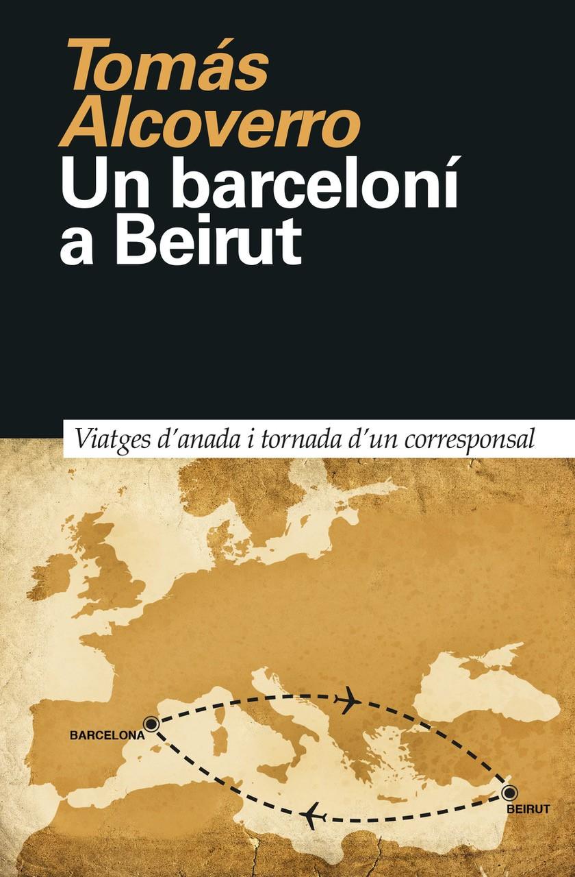 El debut en català de Tomás Alcoverro
