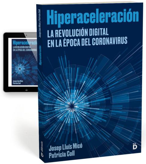 Hiperaceleración