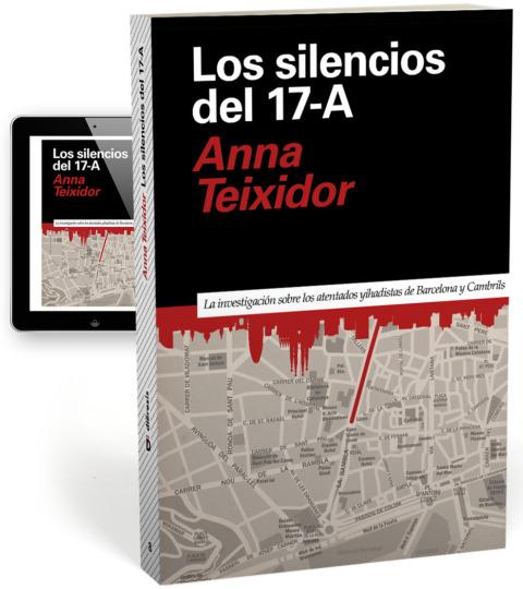 Los Silencios Del 17-A