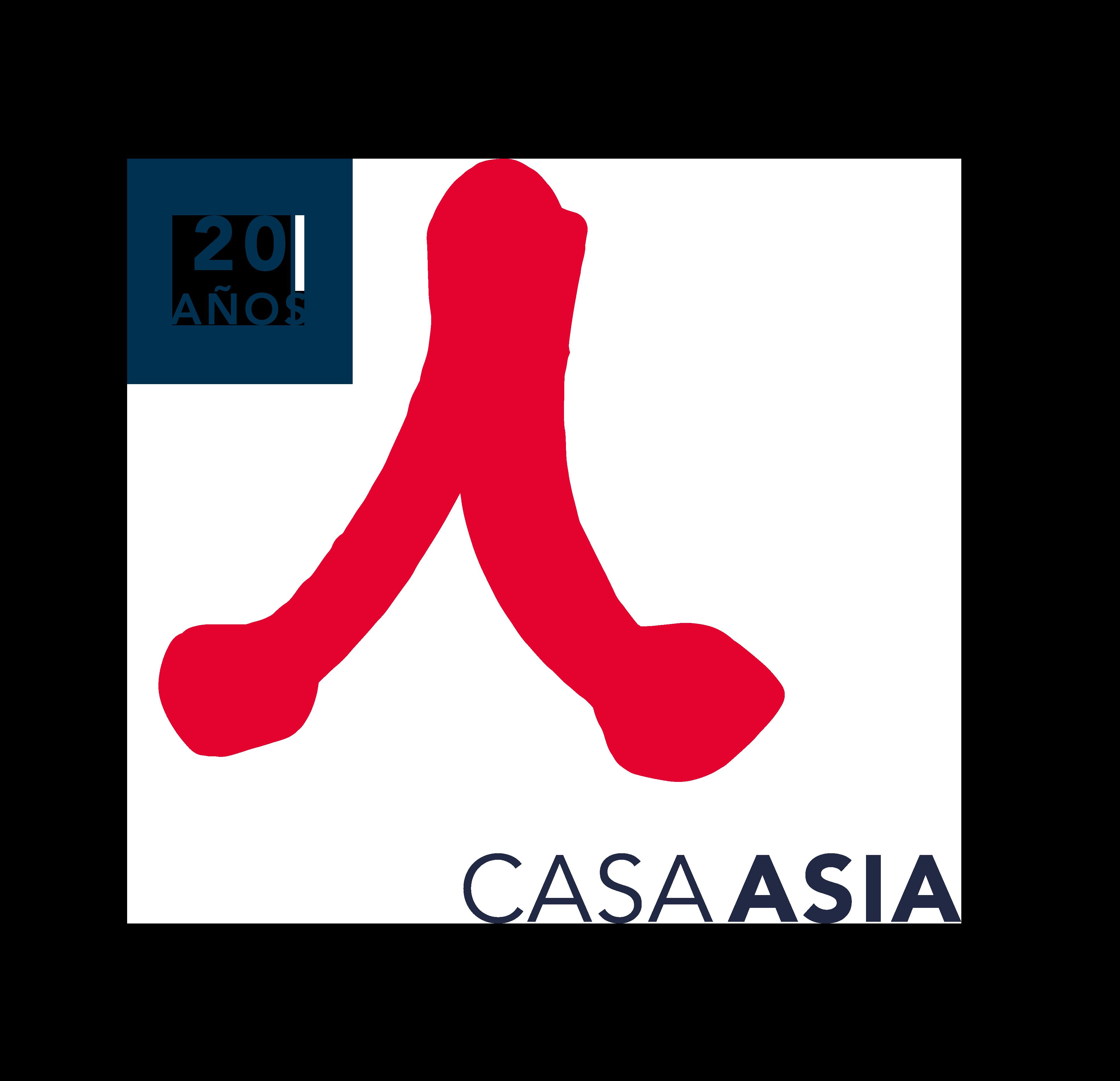 Diálogo en Casa Asia con Isidre Ambrós y el ex ministro Josep Piqué